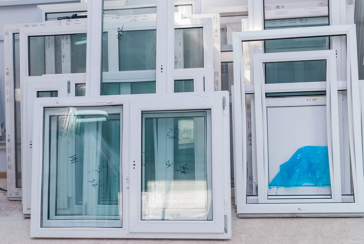 A2B Glass provides services for double glazed, toughened and safety glass repairs for properties in Peterhead.